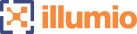 illumio_logo_header